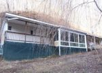 Foreclosed Home in Newland 28657 KINGS LN - Property ID: 4387861927