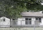 Foreclosed Home in Normal 61761 FRANKLIN AVE - Property ID: 4387882955