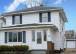 Foreclosed Home in South Bend 46615 BELLEVUE AVE - Property ID: 4387883823