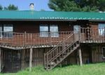 Foreclosed Home in Coudersport 16915 A FRAME RD - Property ID: 4387888638