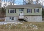 Foreclosed Home in Hewitt 07421 FLANDERS RD - Property ID: 4387906146