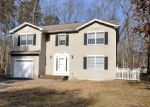 Foreclosed Home in Browns Mills 08015 PARDEE BLVD - Property ID: 4387909661