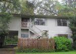 Foreclosed Home in Tallahassee 32301 ALBRITTON DR - Property ID: 4387915792