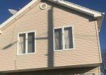 Foreclosed Home in Far Rockaway 11691 BEACH 46TH ST - Property ID: 4387926295