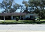 Foreclosed Home in Waycross 31503 BRUNEL ST - Property ID: 4387936365