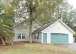 Foreclosed Home in Kingsland 31548 REDWOOD CT - Property ID: 4387938563