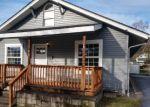 Foreclosed Home in Roseburg 97470 NE NASH ST - Property ID: 4387940758