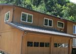 Foreclosed Home in Port Angeles 98363 DODGER LN - Property ID: 4387974927