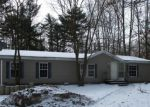 Foreclosed Home in Muskegon 49445 E TYLER RD - Property ID: 4388034479