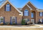 Foreclosed Home in Madison 35756 MALLARD COVE DR - Property ID: 4388057697