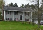 Foreclosed Home in Lagrange 44050 PARSONS RD - Property ID: 4388088794
