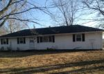 Foreclosed Home in Garden City 64747 MORNINGSIDE DR - Property ID: 4388106751