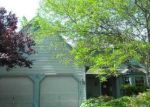 Foreclosed Home in Egg Harbor Township 08234 SHIRES WAY - Property ID: 4388116825
