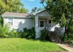 Foreclosed Home in Neenah 54956 TYLER ST - Property ID: 4388162814
