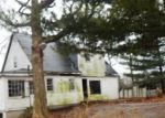 Foreclosed Home in New Castle 47362 S WALNUT ST - Property ID: 4388179443