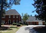 Foreclosed Home in Douglas 31533 HAMPTON RD - Property ID: 4388208348
