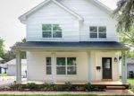 Foreclosed Home in Minneapolis 55416 BRUNSWICK AVE S - Property ID: 4388255660