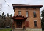 Foreclosed Home in Lowville 13367 DAYAN ST - Property ID: 4388262670