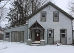 Foreclosed Home in Camden 13316 RAILROAD ST - Property ID: 4388265284