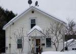 Foreclosed Home in Saint Johnsbury 05819 DUKE ST - Property ID: 4388267931