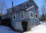 Foreclosed Home in Bennington 05201 CROSSOVER RD - Property ID: 4388280621