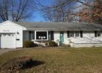 Foreclosed Home in Albany 12205 MORDELLA RD - Property ID: 4388285882