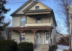Foreclosed Home in Gloversville 12078 E 9TH AVE - Property ID: 4388292442