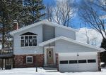 Foreclosed Home in Delmar 12054 SALEM RD - Property ID: 4388295961