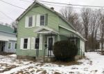 Foreclosed Home in Bennington 05201 BRADFORD ST - Property ID: 4388297703