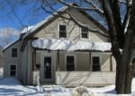 Foreclosed Home in Norway 04268 PLEASANT ST - Property ID: 4388302516