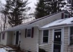 Foreclosed Home in Arlington 05250 HILLSIDE RD - Property ID: 4388306909