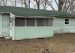 Foreclosed Home in West Coxsackie 12192 HOWARD DR - Property ID: 4388307784