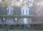 Foreclosed Home in Carthage 28327 PAINTER LN - Property ID: 4388309974