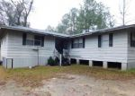 Foreclosed Home in Louisville 30434 OLD US HIGHWAY 1 - Property ID: 4388310848