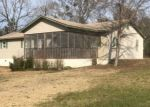Foreclosed Home in Fort Valley 31030 TAYLORS MILL RD - Property ID: 4388326611