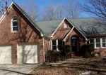 Foreclosed Home in Monroe 28110 ZEPHYR CIR - Property ID: 4388331425