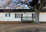 Foreclosed Home in Easley 29642 SHERIFF MILL RD - Property ID: 4388336236