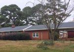 Foreclosed Home in Goldsboro 27534 WOODROSE AVE - Property ID: 4388338881