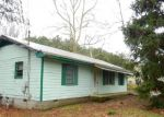 Foreclosed Home in Oxford 30054 JESSICA LN - Property ID: 4388347183