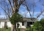 Foreclosed Home in Jackson 29831 ORCHARD DR - Property ID: 4388358132