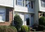 Foreclosed Home in Charlotte 28213 LEXINGTON CIR - Property ID: 4388363842
