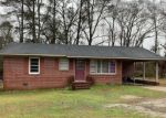Foreclosed Home in Rockingham 28379 US HIGHWAY 1 S - Property ID: 4388369975