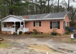 Foreclosed Home in Rockingham 28379 US HIGHWAY 1 S - Property ID: 4388373922