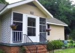 Foreclosed Home in Jackson 29831 1ST ST - Property ID: 4388375662