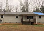 Foreclosed Home in Forest City 28043 S WOODLEAF RD - Property ID: 4388382671