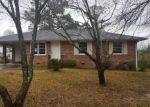 Foreclosed Home in Morrow 30260 VIOLET LN - Property ID: 4388389682