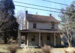 Foreclosed Home in Wrightsville 17368 PLEASANT HILL RD - Property ID: 4388413322
