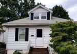 Foreclosed Home in Pottstown 19464 N HANOVER ST - Property ID: 4388415517