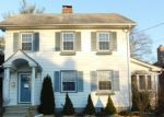 Foreclosed Home in Woodbury 08096 S COLUMBIA ST - Property ID: 4388438736