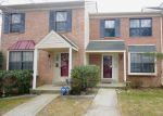 Foreclosed Home in Mays Landing 08330 WINTERBURY DR - Property ID: 4388439153